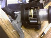 ZEBCO Fishing Reel QUANTUM SL3